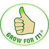 grow for it logo
